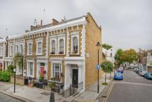 4 bed house for sale in Willes Road...