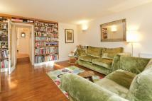 3 bed property for sale in Clarence Way, Chalk Farm...