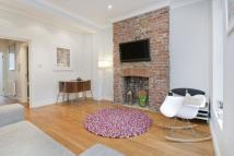Flat for sale in Torriano Avenue...