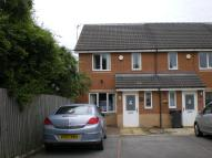 Town House to rent in Fernhall Croft Wombwell