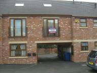 3 bedroom Flat in 5 Ballfield Lane...