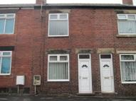 2 bedroom house in Packman Road...