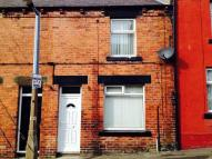3 bedroom home in Bridge Street Darton