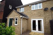 3 bedroom Town House to rent in Wombwell Road Hoyland