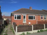 2 bed Bungalow to rent in Michaels Estate...