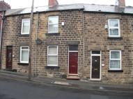 2 bedroom home to rent in Bank Street Worsbrough...
