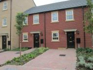 Town House in Wade Close Grimethorpe
