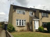 Burncross semi detached house to rent