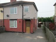 semi detached property to rent in Becknoll Road Brampton
