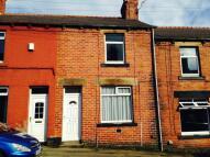 3 bed home to rent in Bridge Street Darton