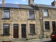 2 bedroom home to rent in Cemetery Road Hemingfield