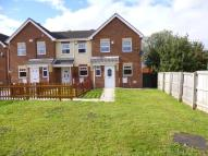 3 bedroom Town House in Cotterdale Gardens...
