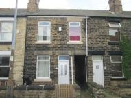 3 bed property in Cambridge Street...