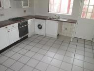3 bed property to rent in Avenue Road Wath Upon...