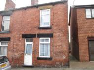 2 bedroom house in Hoyland Street Wombwell