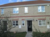3 bed semi detached home to rent in Stonefont Grove...