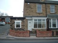 4 bed house to rent in Barnsley Road West Melton