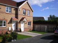 2 bedroom Town House to rent in Annie Senior Gardens...