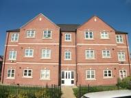 2 bedroom Flat in West Green Avenue Monk...
