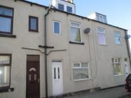 3 bedroom house to rent in Milgate Street, Royston