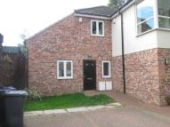 2 bed Apartment in Willow Gardens, Wombwell
