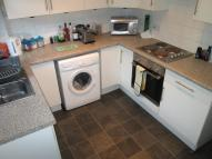 2 bed home to rent in Rimington Road, Wombwell