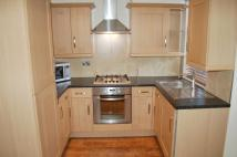2 bed home in Sackup Lane, Darton