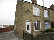 2 bed house to rent in Barnsley Road...