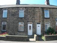 Hough Lane house to rent