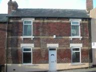 2 bed house in York Street, Cudworth