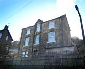 5 bedroom End of Terrace home in Mitchell Street...