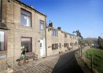 Terraced property for sale in Scotland, Midgley...
