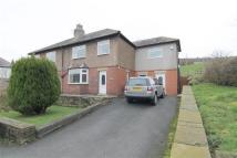 4 bed semi detached property for sale in Torway, Hall Bank Lane...