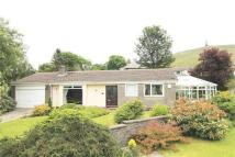 Detached Bungalow for sale in Harvelin Park, Todmorden