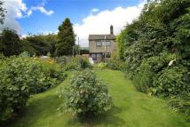 3 bed Cottage for sale in Davy Cottages...