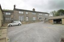 4 bed semi detached house in North Ive House Farm...