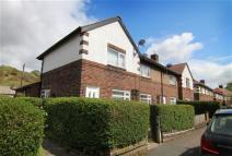 3 bedroom End of Terrace property for sale in Sun Vale Avenue, Walsden...