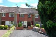 Terraced property for sale in Pleasant View, Midgley...