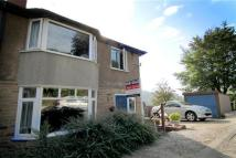 3 bed semi detached property for sale in Eversley Road, Moss Lane...