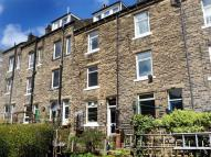 Terraced property in Ashdene, 4 Keighley Road...