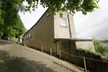 Cottage for sale in Birkenhead Cottage...