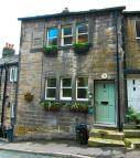 1 bedroom Cottage for sale in Triangle Cottage...