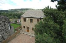 4 bed Detached property for sale in Valley View...