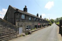 Cottage for sale in Craggside, Widdop Road...