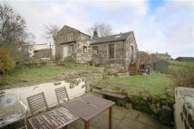 4 bed semi detached home for sale in Swallow Barn...