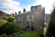 End of Terrace property for sale in Bank Terrace...