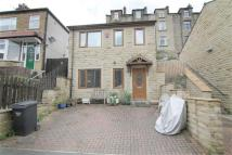 2 bed Detached house for sale in Foster Lane...
