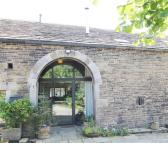 property for sale in Great House Barn, Towngate, Halifax