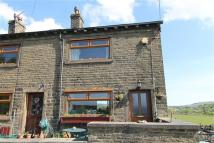 Cottage for sale in Hays Lane, Halifax