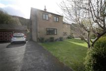 4 bed Detached home in Copley Lane, Copley...